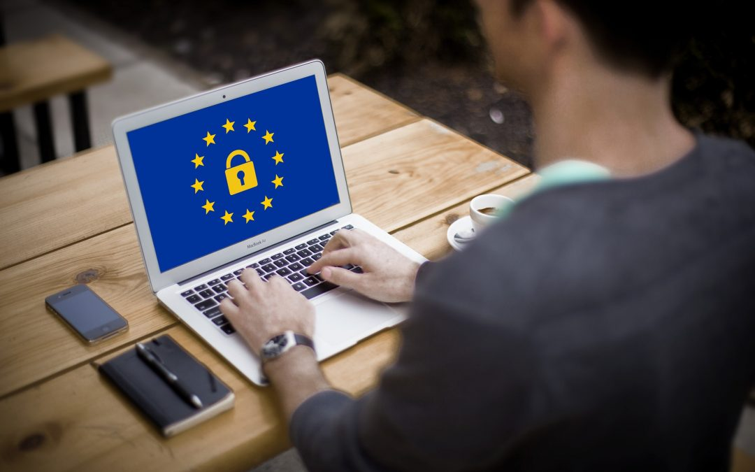 GENERAL DATA PROTECTION REGULATION (GDPR) – ITS EFFECT ON NON-EU MEMBER STATES (NIGERIA)