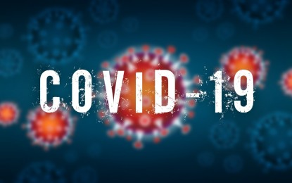 THE COVID-19 PANDEMIC EFFECT; THE GOVERNMENT AND IT'S DIRECTIVE
